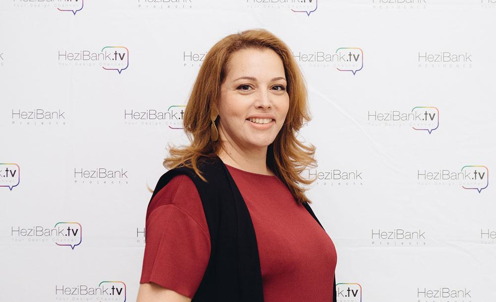 שרי גורשטיין