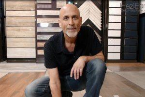 למה לבחור בגרניט פורצלן? | אייל לואי מעצב פנים